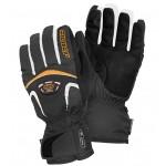 Выбор перчаток для горнолыжника