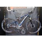 Розыгрыш велосипеда Corratec Inside Link стоимостью 8000 евро